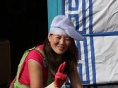 30-ix-2009-selenge-mongolia-4