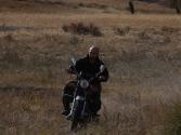30-ix-2009-selenge-mongolia-5