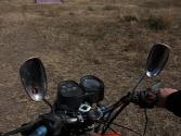 30-ix-2009-selenge-mongolia-6
