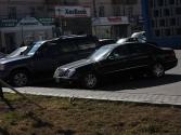 4-x-2009-wyprawa-do-mongolii-1