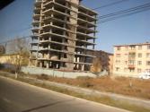 4-x-2009-wyprawa-do-mongolii-4