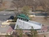 5-x-2009-wyprawa-do-mongolii-1