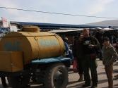 5-x-2009-wyprawa-do-mongolii-12