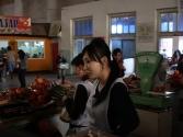 5-x-2009-wyprawa-do-mongolii-18