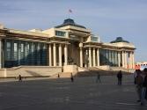 5-x-2009-wyprawa-do-mongolii-20