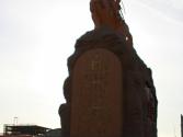 5-x-2009-wyprawa-do-mongolii-21
