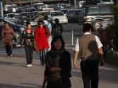 5-x-2009-wyprawa-do-mongolii-23