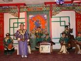 5-x-2009-wyprawa-do-mongolii-25
