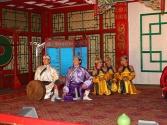 5-x-2009-wyprawa-do-mongolii-26