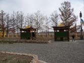6-x-2009-wyprawa-do-mongolii-1