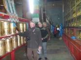 6-x-2009-wyprawa-do-mongolii-10