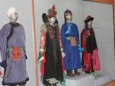 6-x-2009-wyprawa-do-mongolii-13