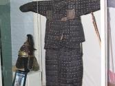 6-x-2009-wyprawa-do-mongolii-15
