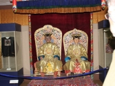 6-x-2009-wyprawa-do-mongolii-16