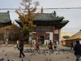 6-x-2009-wyprawa-do-mongolii-2