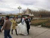 6-x-2009-wyprawa-do-mongolii-20