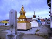 6-x-2009-wyprawa-do-mongolii-21
