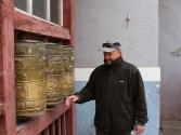 6-x-2009-wyprawa-do-mongolii-3