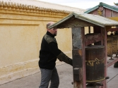 6-x-2009-wyprawa-do-mongolii-4