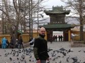 6-x-2009-wyprawa-do-mongolii-5