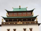 6-x-2009-wyprawa-do-mongolii-6