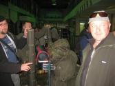 7-x-2009-wyprawa-do-mongolii-6
