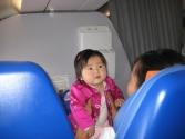 7-x-2009-wyprawa-do-mongolii-9
