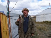 Tadeusz-uczestnik-chentej-2010-mongolia-1