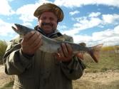 Tadeusz-uczestnik-chentej-2010-mongolia-4