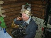 Tadeusz-uczestnik-chentej-2010-mongolia-5