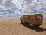 mongolia-rajd-na-gobi-61