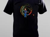 koszulka-murmansk-cala