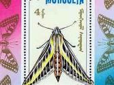 mongolia-znaczki-12