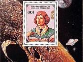 mongolia-znaczki-2