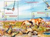 mongolia-znaczki-21