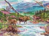 mongolia-znaczki-22