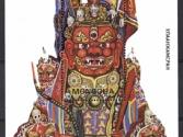 mongolia-znaczki-37