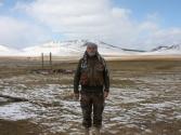 ignacy-uczestnik-chentej-2010-mongolia-1