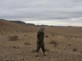 ignacy-uczestnik-chentej-2010-mongolia-10