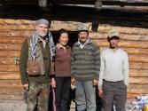 ignacy-uczestnik-chentej-2010-mongolia-2