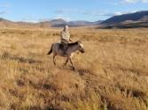 ignacy-uczestnik-selenge-2009-mongolia-10
