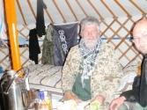 ignacy-uczestnik-selenge-2009-mongolia-11