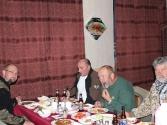 ignacy-uczestnik-selenge-2009-mongolia-14