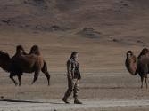 ignacy-uczestnik-selenge-2009-mongolia-15