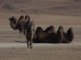 ignacy-uczestnik-selenge-2009-mongolia-16