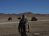 ignacy-uczestnik-selenge-2009-mongolia-17