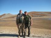 ignacy-uczestnik-selenge-2009-mongolia-18