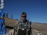 ignacy-uczestnik-selenge-2009-mongolia-19