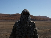 ignacy-uczestnik-selenge-2009-mongolia-2