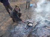 ignacy-uczestnik-selenge-2009-mongolia-20